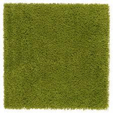 carpet ikea hampen rug high pile ikea