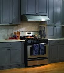 whirlpool under cabinet range hood whirlpool under cabinet range hood top 10 trending appliances for