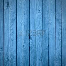 wood pattern images stock pictures royalty free wood pattern