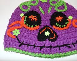 halloween hats etsy