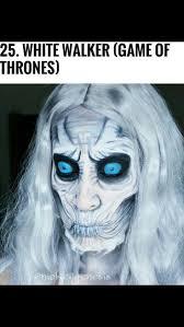 155 best halloween makeup 2 images on pinterest halloween