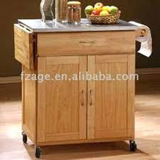 rolling island for kitchen rolling island for kitchen and rolling islands for kitchens