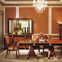 italian dining room sets italian furniture italian dining room furniture classic italian