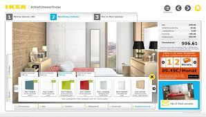 Ikea Schlafzimmer Preise Ikea Homeplaner Heise Download