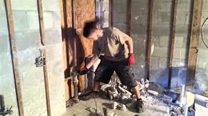 bureau d ude construction metal construction