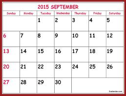 147 best calendar images on pinterest august 2015 calendar 2015