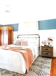 rugs for bedrooms rugs bedroom kinogo filmy club