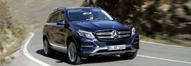mercedes towing what is the towing capacity of the 2017 mercedes gle