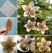 how to make wreath with book pages flower