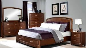 exotic bedroom sets smart wood bedroom furniture f ideas amazing exotic king size