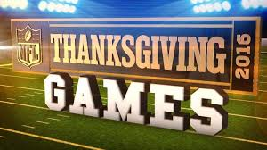 thanksgiving football week 12 odds best picks bigonsports