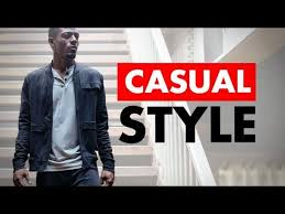 casual with dress ultra casual with style how to rock athleisure like a