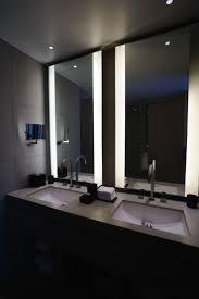 90 best hotel interior design images on pinterest hotel