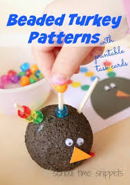educational thanksgiving activities thanksgiving busy bags and