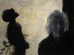 scottish national portrait gallery national galleries of scotland
