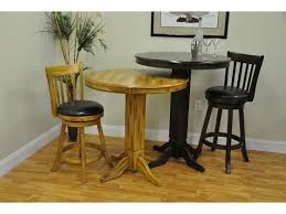 eci bar and game room bar stool 1305 04 bs 29 flemington