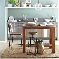 diy portable kitchen island portable kitchen island islands for every budget and style diy