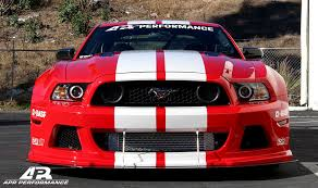 2012 ford mustang kits apr ford mustang wide kit 2013 2014 aprmstng wbk