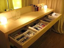 Ikea Vanity Desk Vanities Ikea Vanity Table With Drawers Ikea Dressing Table