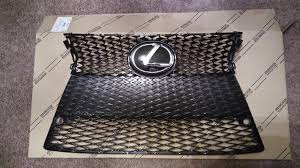 lexus is250 for sale fort lauderdale throtl the one stop shop for auto enthusiasts