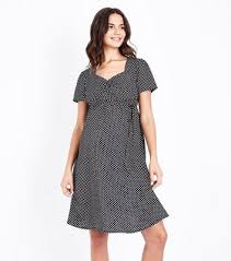 maternity wear uk maternity clothing maternity tops dresses new look