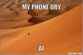 Phone Meme Generator - dry phone memes image memes at relatably com