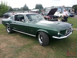 ford mustang for sale uk ford mustang fastback 428 cobra jet