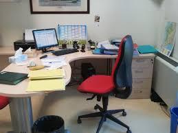 mon bureau mon bureau un de vivre