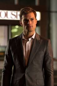 movie fifty shades of grey come out fifty shades darker movie news first photo revealed hollywood