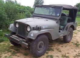 jeep station wagon for sale kee automotive classic cars services classic fuel injection