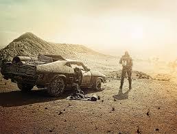 top 5 post apocalypse films youtube