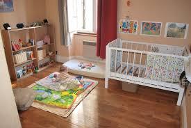 chambre bébé montessori décoration chambre bebe montessori 39 aixen provence 09360355