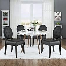Dining Room Chair Set by Elite Dining Room Chair Foter
