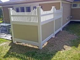 Backyard Privacy Screens by Outdoor Privacy Screen Ideas Pictures Apartment Patio Privacy