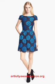designer dresses sale for cheap bcbg designer dresses uk on sale now discount bcbg