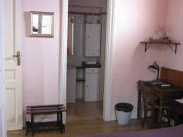 chambre d hote soulac chambres d hôtes villa le cid chambres d hôtes soulac sur mer