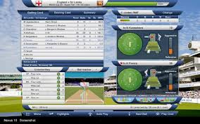 top 5 cricket games for android in 2015