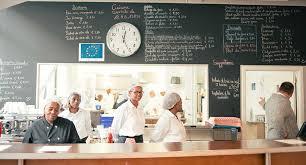 aide de cuisine de collectivité commis de cuisine et commis de salle idee53
