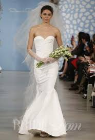 oscar de la renta lace wedding dress oscar de la renta used and preowned wedding dresses nearly newly wed