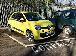 renault twingo engine renault twingo 2016 long term test review by car magazine