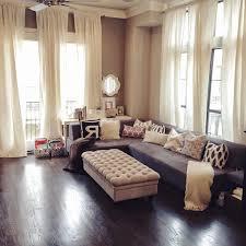 equestrian home decor pier 1 living room luxury equestrian home decor trays for coffee