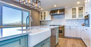 consumer reports best paint for kitchen cabinets best kitchen cabinet colors for 2020