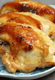 d arabian s crispy skinned chicken a l orange the
