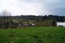 Kauf Eigenheim Grundstück Zum Kauf In Hilchenbach Vormwald Für Den Traum Vom