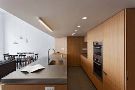 modern apartment kitchen designs modern apartment interior flexible space plan and simple design
