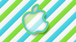 backgrounds for a computer apple logo wallpapers apple logo backgrounds apple logo free hd