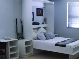 wall bed with sofa find out more about wall beds space saving beds and roll out wa