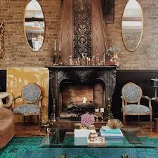 more is more u201d u2014 could maximalism be interior design u0027s latest movement