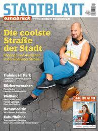 stadtblatt 2017 10 by bvw werbeagentur issuu