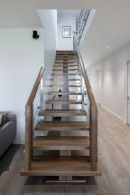 298 best stairs images on pinterest stairs stair design and